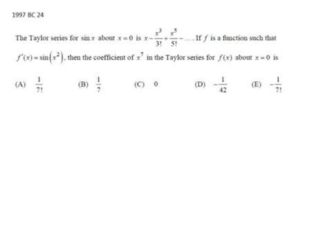 calculus ab section 1 part a answers ap calculus ab section 1 part a answers ap calculus ab