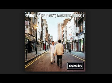 download mp3 full album oasis oasis whats the story morning glory full album
