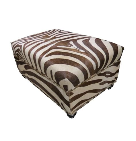 Zebra Bar Stools Modern Family by Zebra Print Stools Decorate Your Home In Modern Family