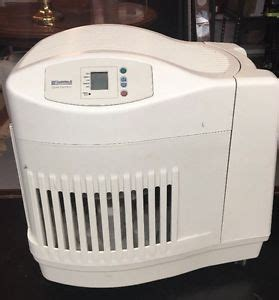 kenmore comfort kenmore humidifier heating and air hvac equipment for sale online