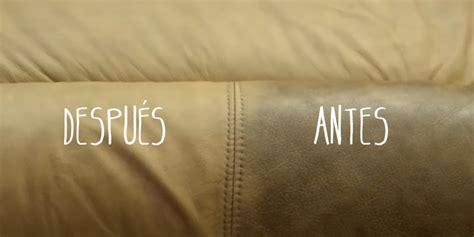 limpieza de sofas de piel c 243 mo limpiar un sof 225 de tela en casa y sobrevivir para