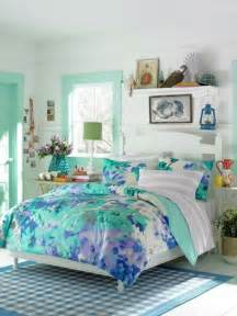 Bedroom Theme Ideas by 30 Smart Teenage Girls Bedroom Ideas Designbump
