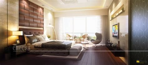 Interior Rendering Services by 3d Bedroom Interior Rendering Services Arch Student