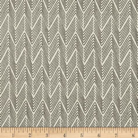 printable fabric melbourne melbourne canberra coffee cream discount designer fabric