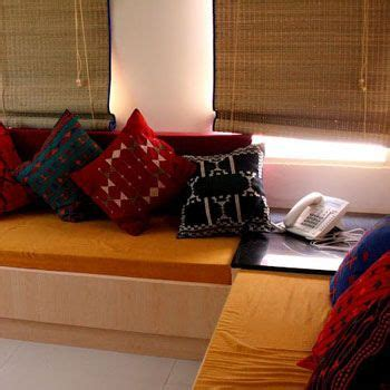 home decor blogs from india colorful pretty home decor items an inspiration for
