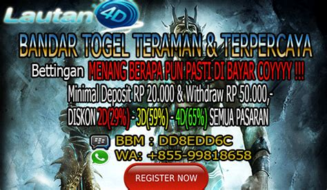 sejarah toto betting singapore pools pokerclub wbopoker bola poker  terpercaya