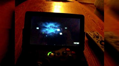 ps2 on android how to play wii ps2 gc dreamcast on android with 360 controller