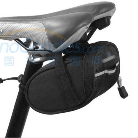 waterproof bicycle seat bags waterproof mountain road bicycle seat bag saddle bag bike