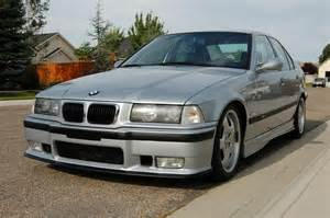 Bmw E36 New Car Models Bmw E36