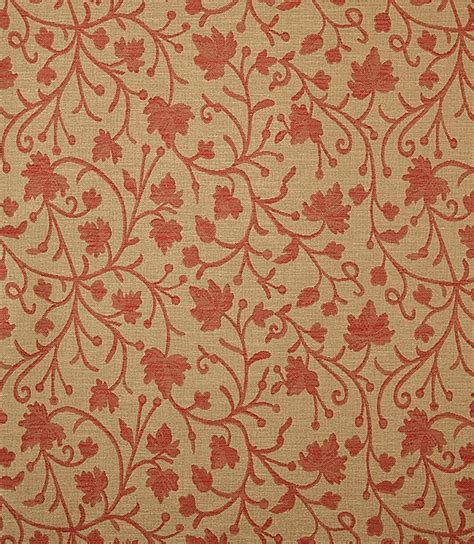 Best Fabric For Curtains Inspiration 78 Best Colour Inspiration Autumn Images On Shades Blinds And Curtain Fabric