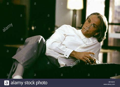 john malkovich johnny english john malkovich johnny english 2003 stock photo royalty