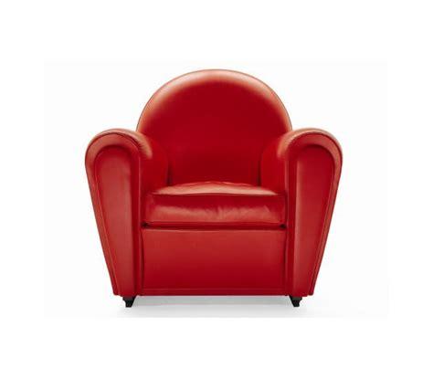 vanity fair pelle rossa poltrona poltrona frau acquista
