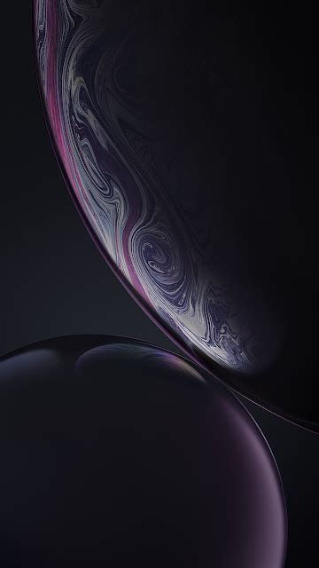 iphone xr colorful wallpapers here loveios