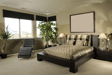custom luxury master bedroom designs interior design