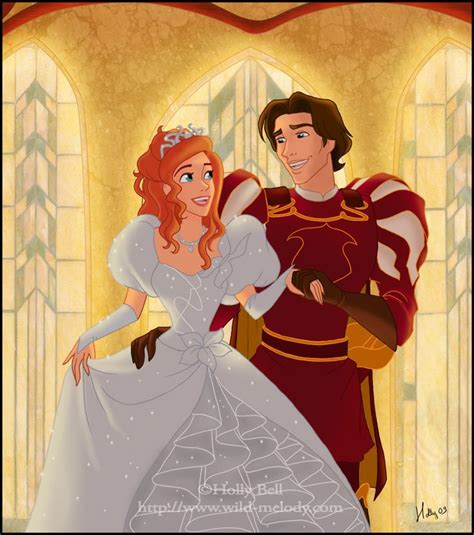 film disney giselle giselle and edward fan art disney enchanted
