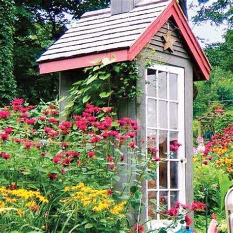 home jembut choosing shedbuying guide garden tool shedsphotos