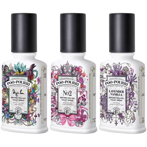 before you go bathroom spray buy poo pourri before you go 174 toilet spray at pinksumo com