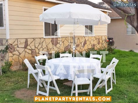 white patio table with umbrella patio table with umbrella modern patio outdoor