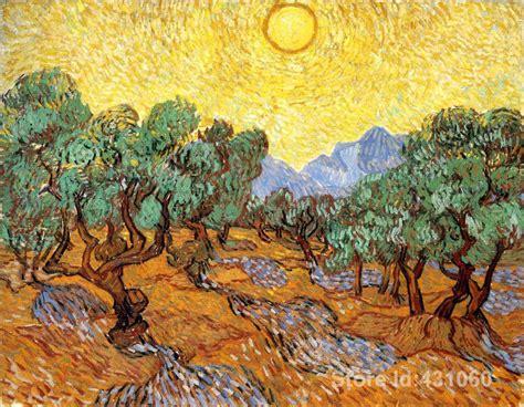 garten gethsemane ltd kopen wholesale olijf bomen schilderijen uit china