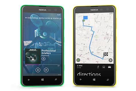 Themes Nokia Lumia 625 | nokia lumia 625 photos