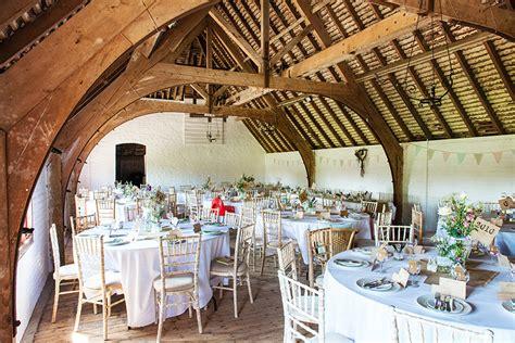 barn weddings south west a diy summer barn wedding at south stoke farm arundel rozie al sussex weddings