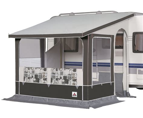 Dorema Safari Xl Porch Awning by Dorema Porch Awnings Norwich Cing