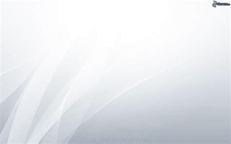 imagenes fondo de pantalla blanco fondo blanco