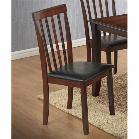 Best Quality Furniture 7 Piece Dining Set Reviews Wayfair Best Quality Dining Room Furniture