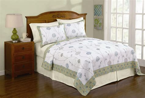 sears bedspreads and comforters cannon bedspreads sears