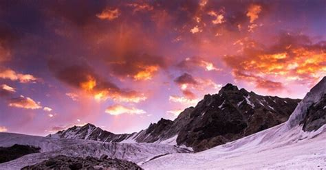 top  places  visit  uttarakhand   peaceful  trip