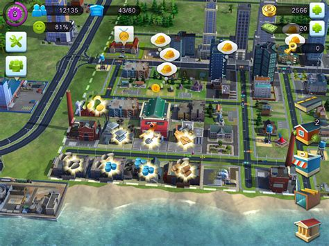 simcity buildit layout guide level 16 beginner simcity buildit layout related keywords