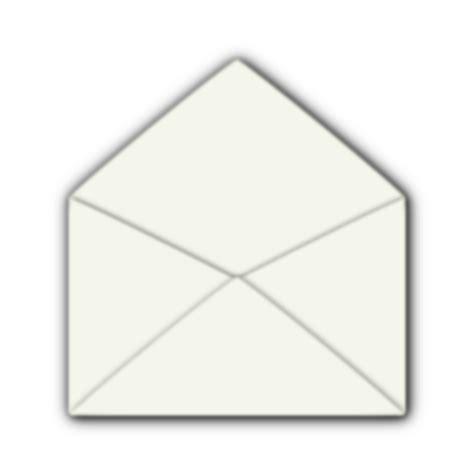envelope pattern png onlinelabels clip art open envelope