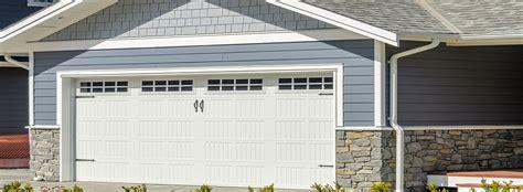 Arizona Garage Door And Repair Garage Door Repair Tempe Az Garage Door Replacement Tempe Az