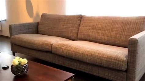 sits sofa sits impulse sofa see it at furniche million keynes youtube