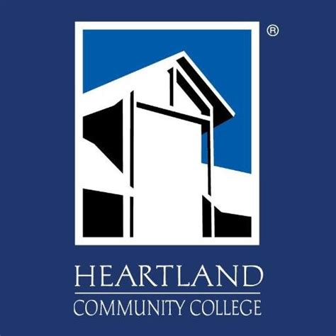 online training heartland community college diego mendez carbajo diego mendez carbajo applied