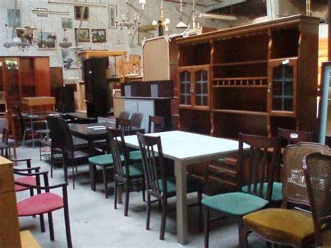comprar segunda mano muebles comprar muebles de segunda mano
