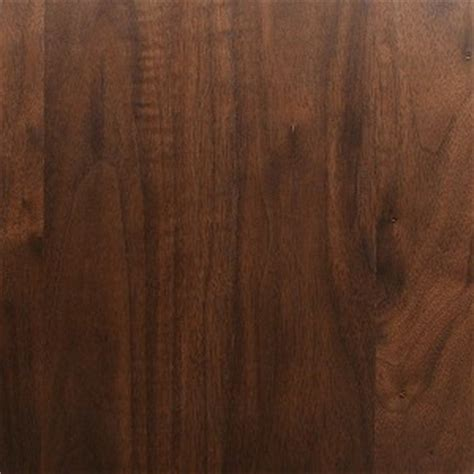 black walnut creek cabinet company