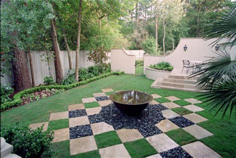 cheap backyard landscaping landscaping ideas on a budget fabulous landscape design