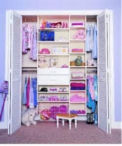 rangements astucieux pour chambre d enfant