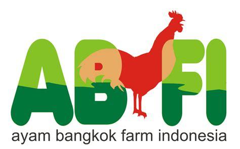 Mesin Penetas Telur Ayam Makassar ayam bangkok farm indonesia abfi ayam bangkok farm indonesia