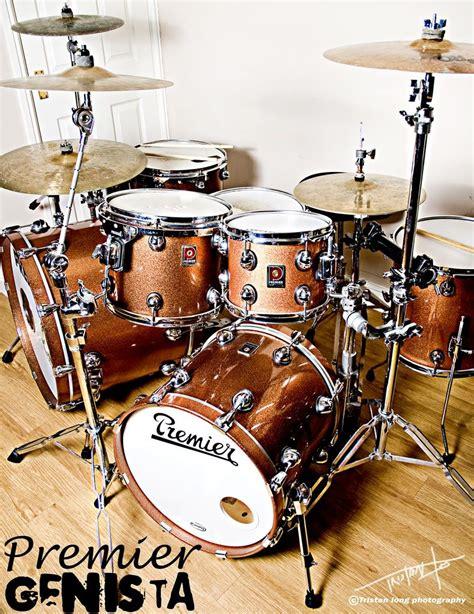 Charles Keith Orange 109 premier drums drums ドラム と 音楽