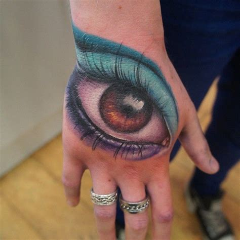 hand tattoo job interview 1056 best images about tattoos piercings 2 on