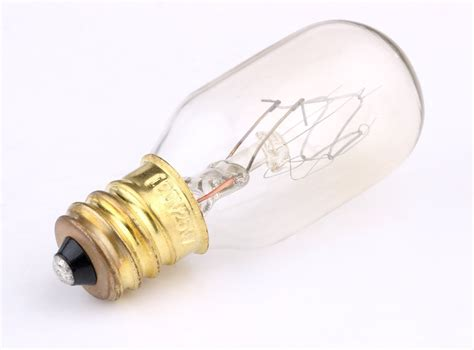 Himalayan Salt L Light Bulbs by 18 Tgs Gems 174 25 Watt Himalayan Salt L Light Bulbs