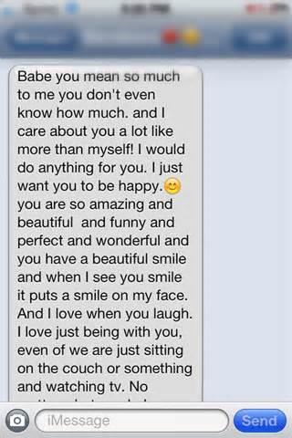 Home images topic cute texts for your girlfriend topic cute texts for