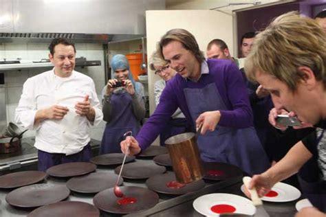 cours cuisine germain en laye cours de cuisine germain en laye yvelines