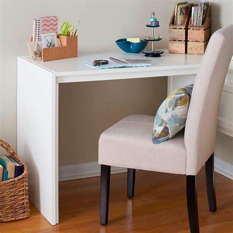 standing desk plans lowes 240 best build it images on pinterest creative ideas