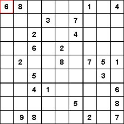 printable sudoku challenge play online free sudoku the 12 online sudoku puzzle challenge