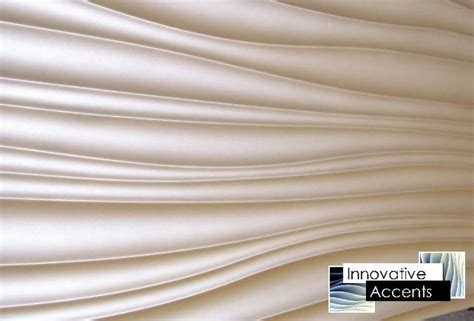 wave wallpaper for walls 3d wall panels decorative wall paneling wave wall