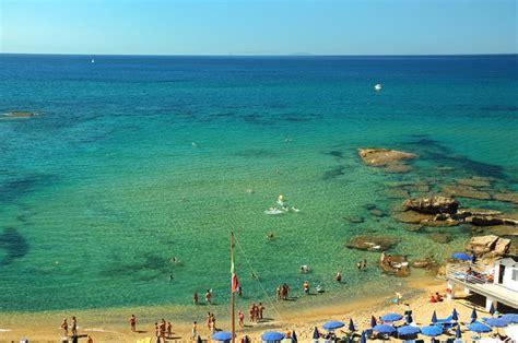 vacanze in toscana vicino al mare vacanza al mare vicino castiglioncello al mare in toscana