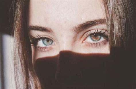 imagenes tumblr ojos sus ojos verdes tumblr